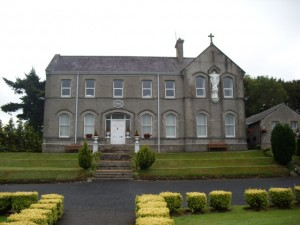 The Convent Mayobridge